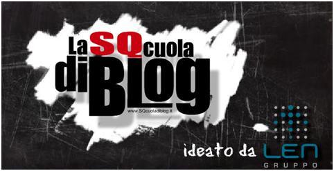 sqcuola-di-blog-corso-per-blogger